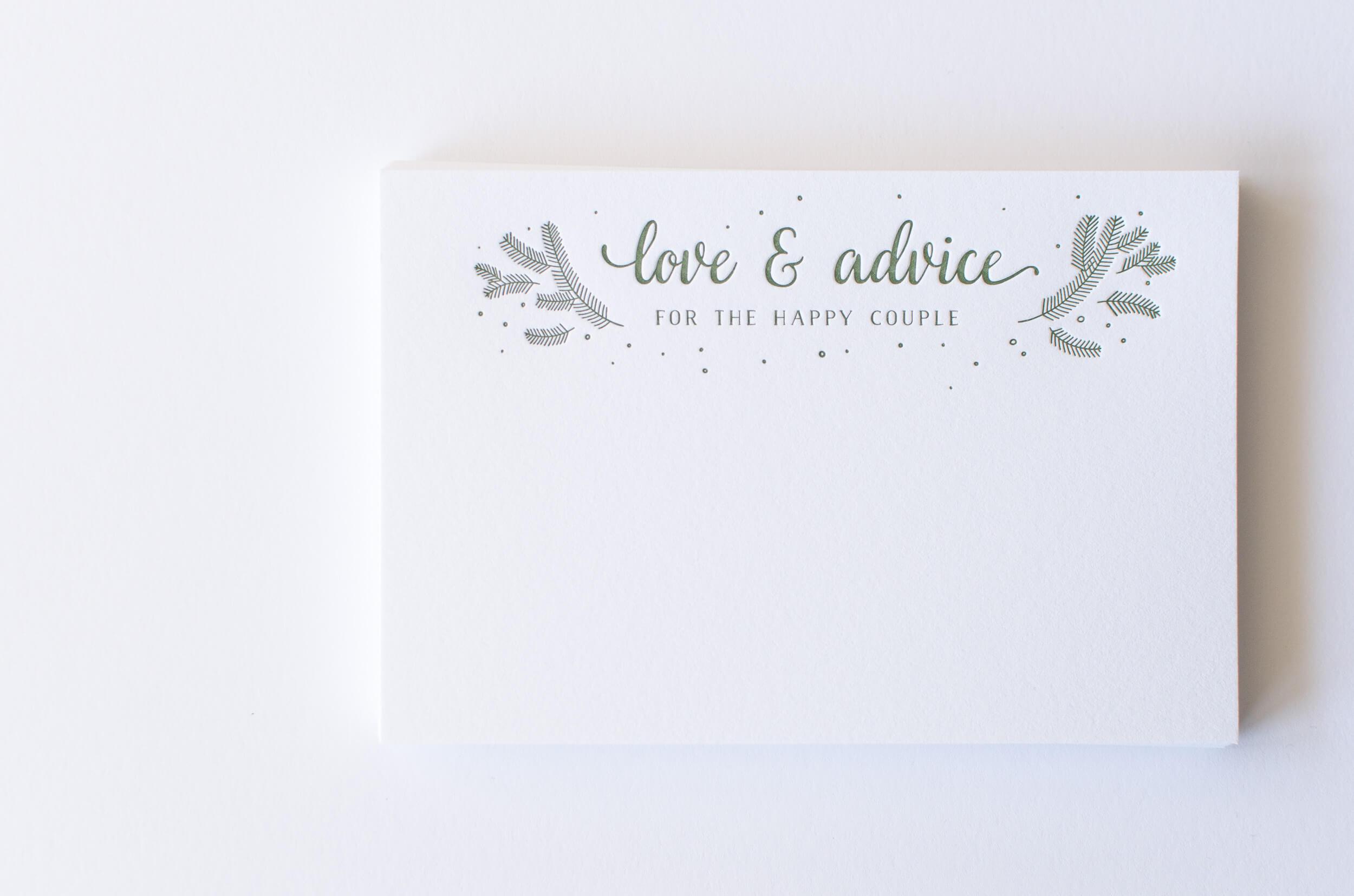 letterpress-notes-to-bride-2.jpg