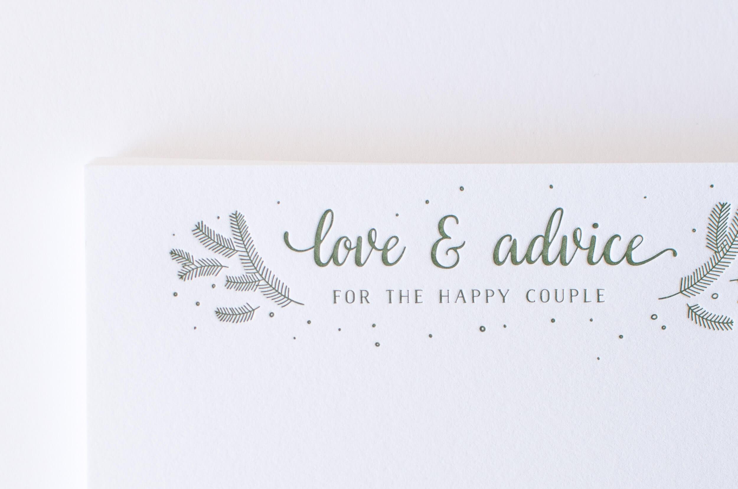 letterpress-notes-to-bride-3.jpg