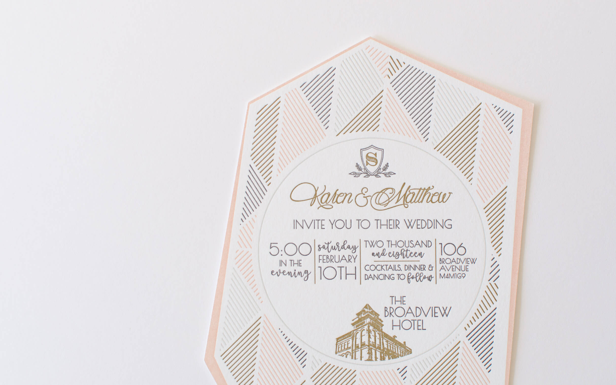 KarenMatthew_Letterpress-Wedding-Invite-4.jpg