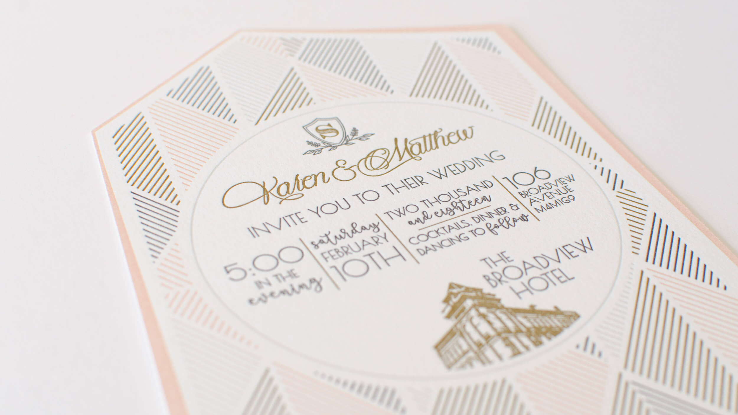 KarenMatthew_Letterpress-Wedding-Invite-3.jpg