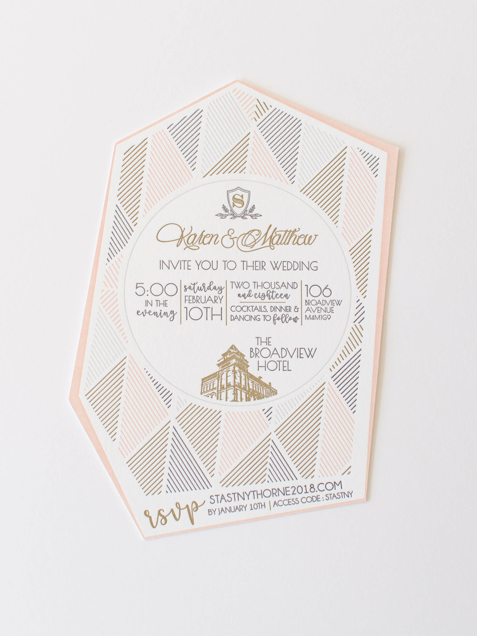 KarenMatthew_Letterpress-Wedding-Invite-6.jpg
