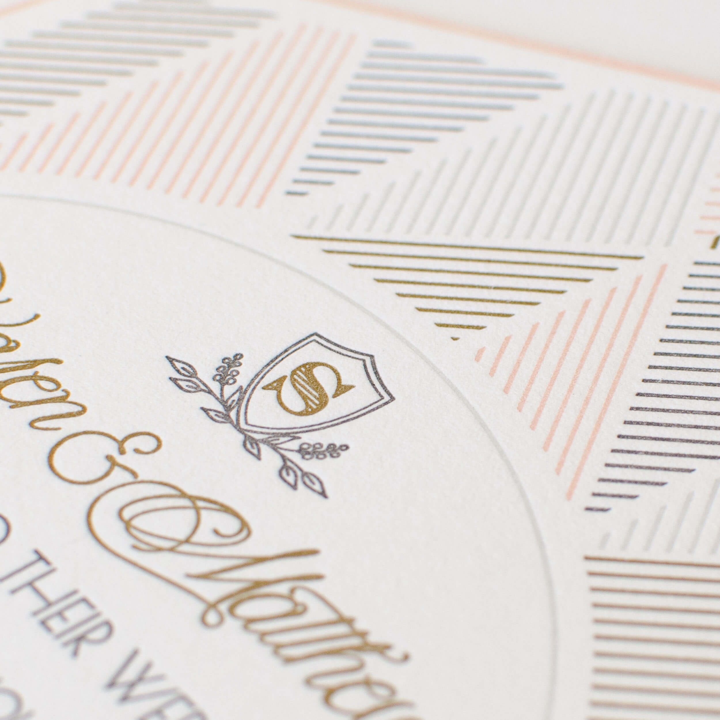 KarenMatthew_Letterpress-Wedding-Invite.jpg