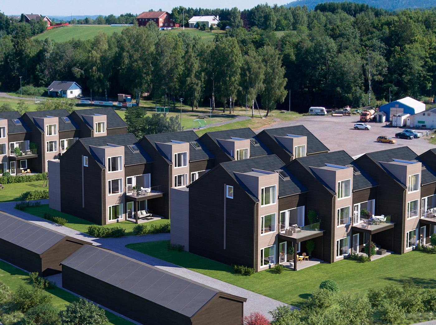 klevjerhagen4.jpg