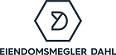 dahl liten logo.png