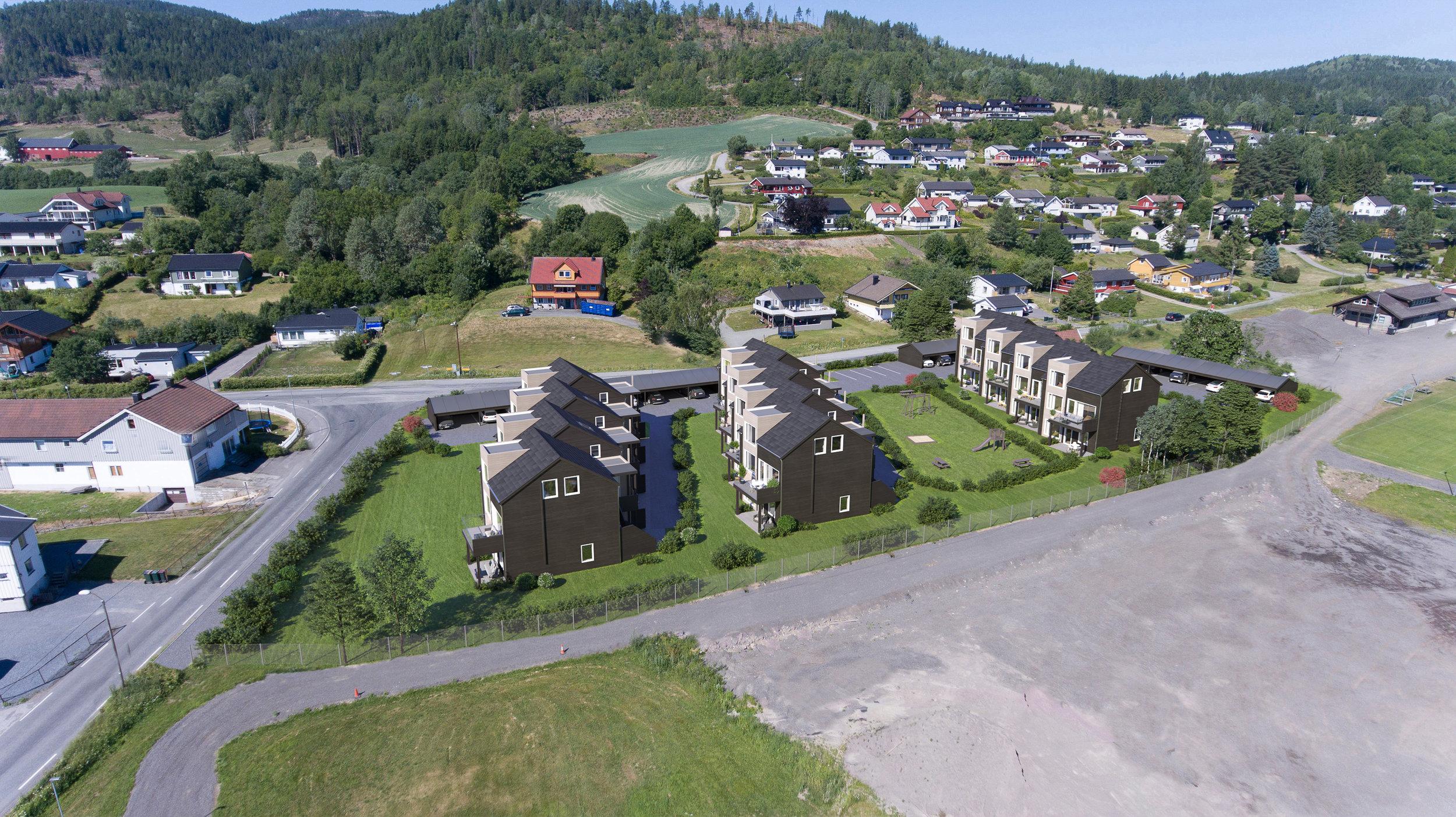 Klevjerhagen_eksteriør01_190401.jpg