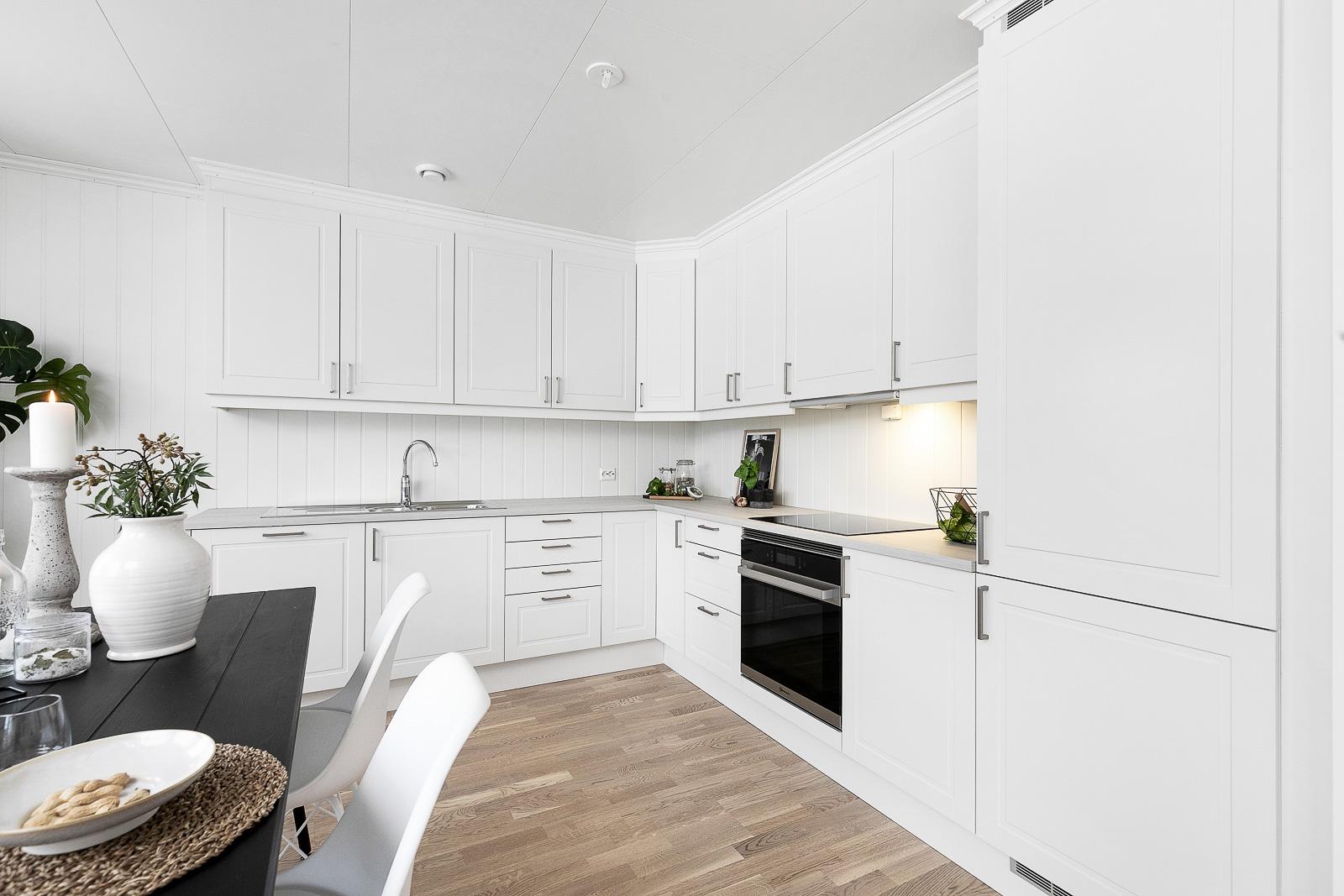 kjøkken (3).jpg