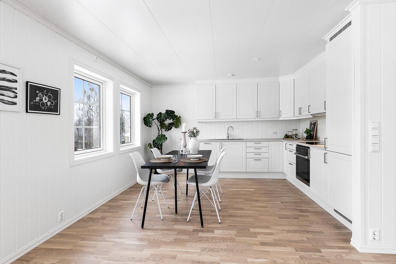 kjøkken (4).jpg