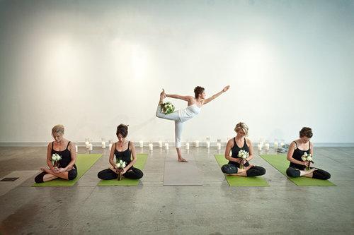 Chasing-Nirvana-Yoga.jpeg