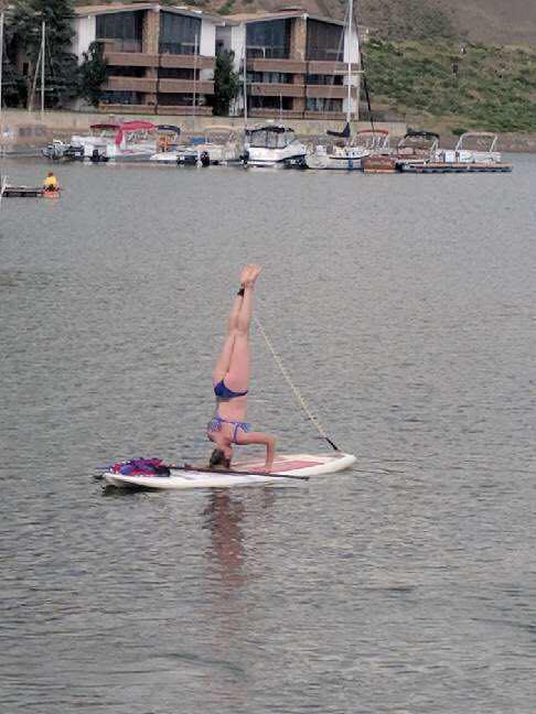 paddle board yoga.jpg