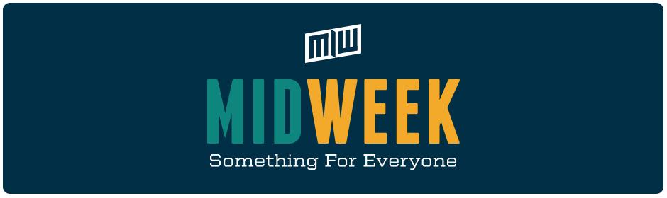 Midweek logo 2.jpg