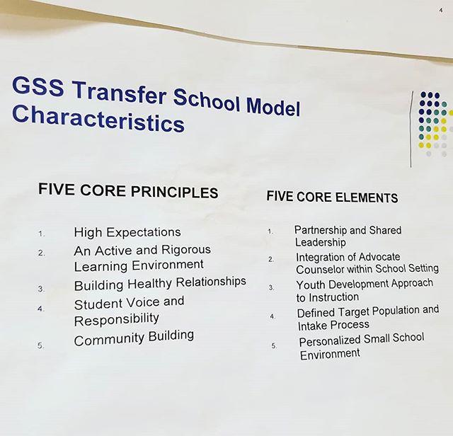 Old school #transferschool model. Still holds up, I think.