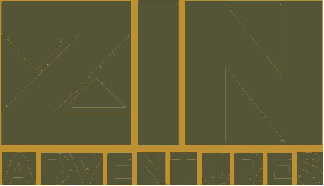 Zin-Adventures-Logo-Grn.png