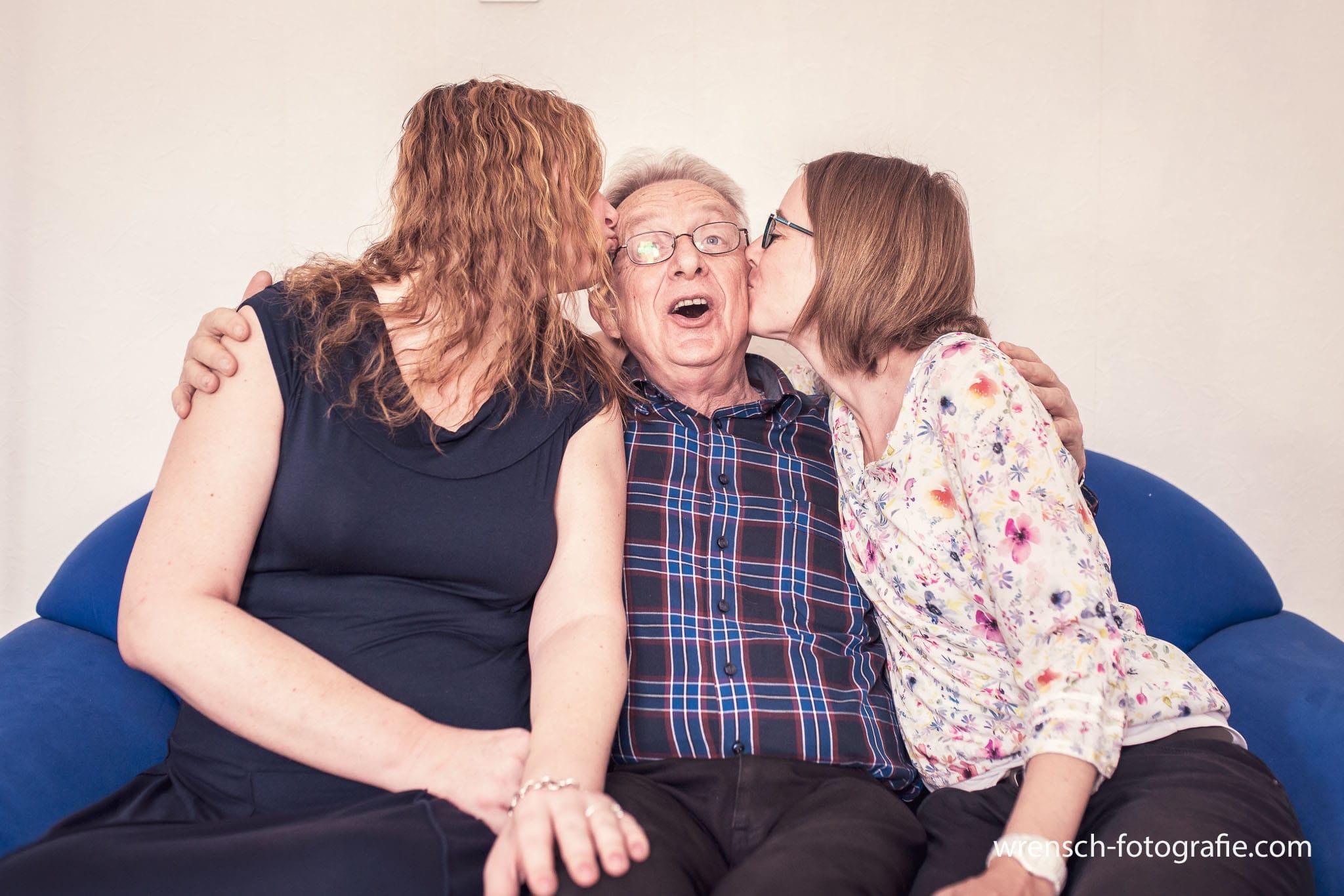 Familienfotografie-51.jpg