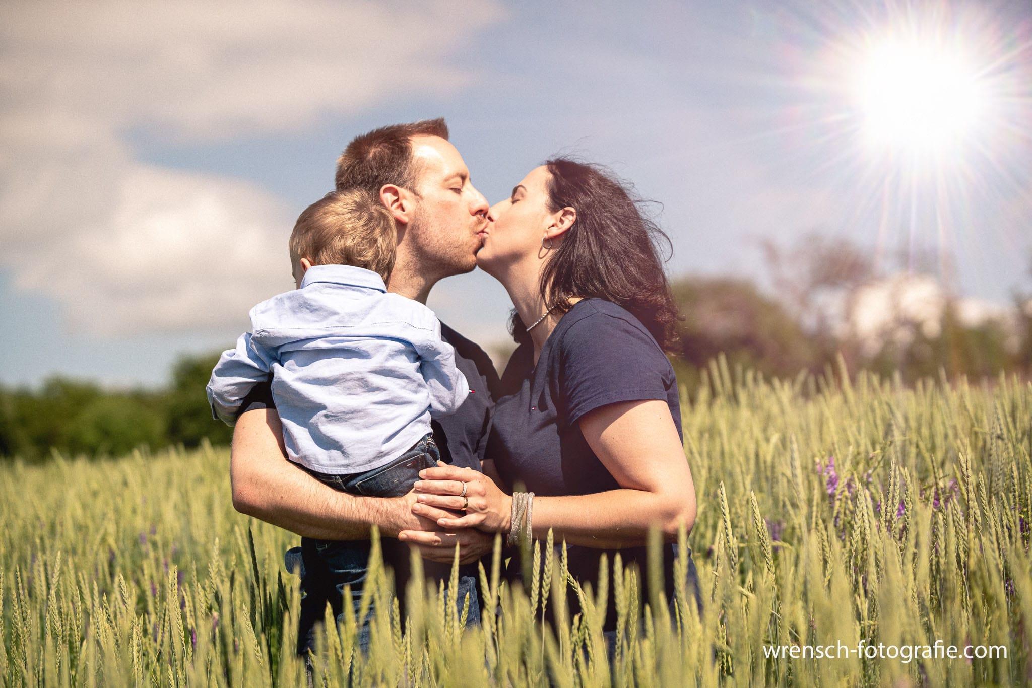 Familienfotografie-53.jpg