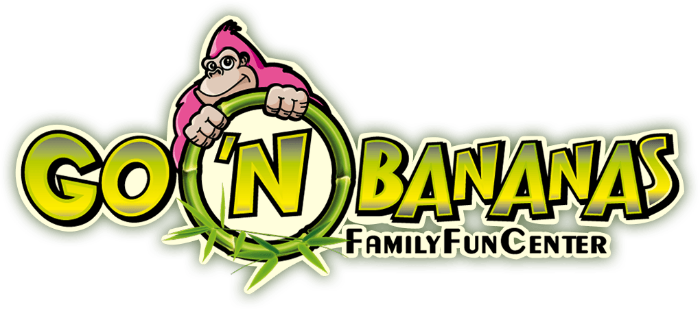 Go'NBananas.png