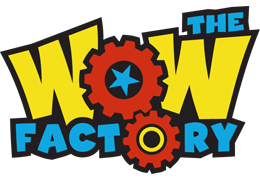 WowFactory.png