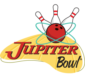 JupiterBowl.png