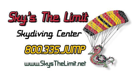 sky-s-the-limit-logo.jpg