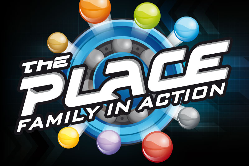theplace-featured.jpg