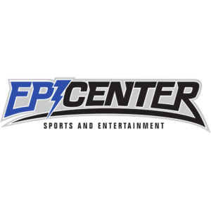 epicenter-sr-1000-300x300-square.png