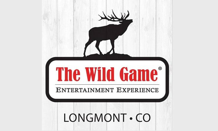 The-Wild-Game-BANNER.jpg