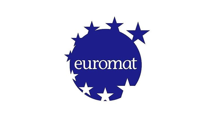EUROMAT_Logo.jpg