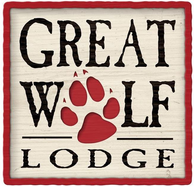great-wolf-lodge-logo.jpg