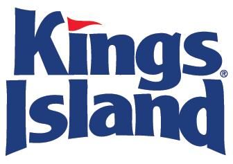 KingsIsland.png