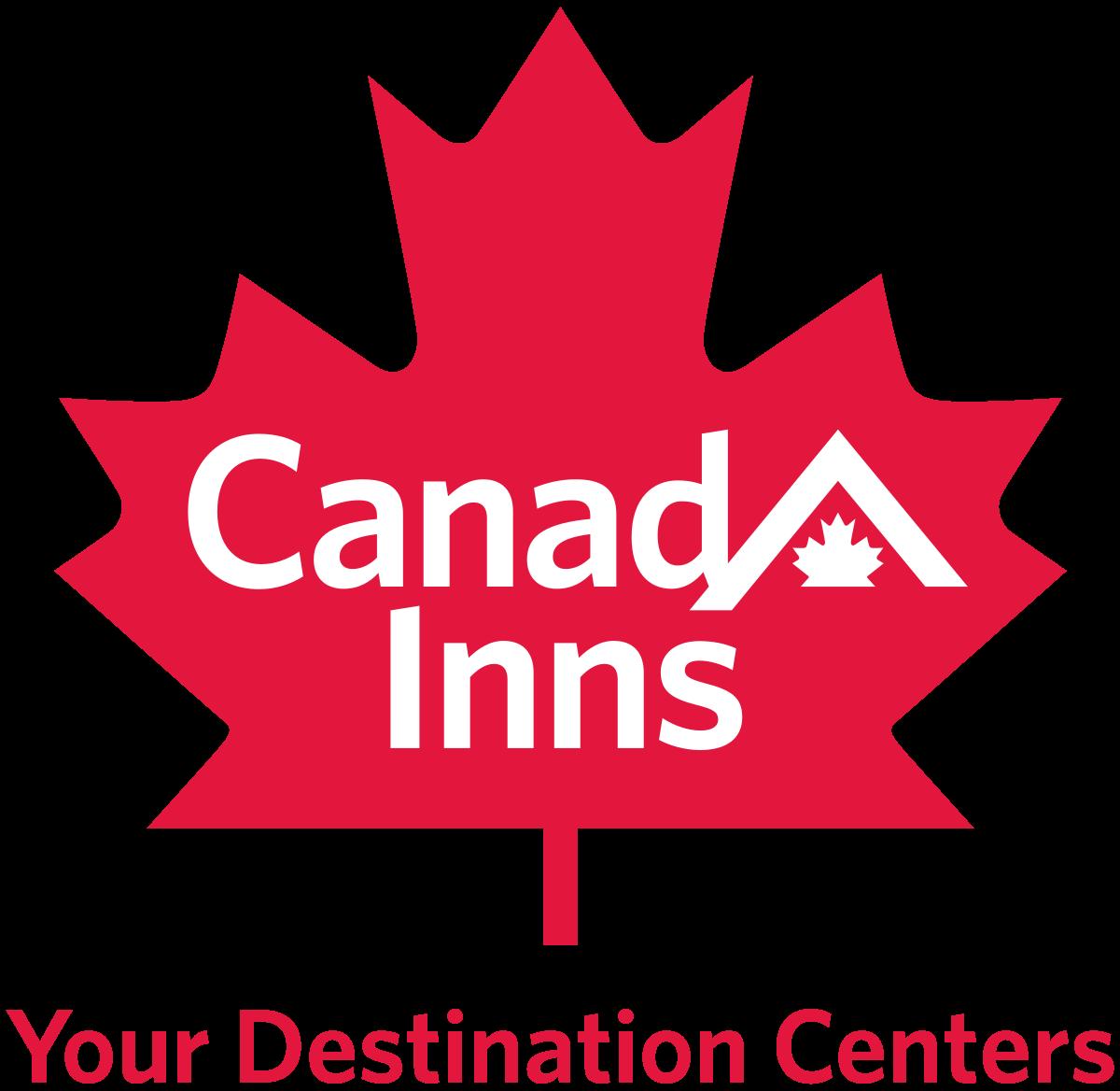 CanadaInns.png