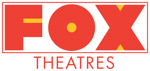 FoxTheaters.png