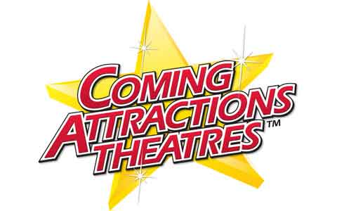 coming-attractions-theatres.jpg