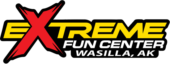 ExtremeFunCenter.png