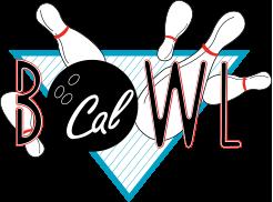 CalBowl-RegencyFunCenter.png