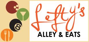 Lefty's.jpg