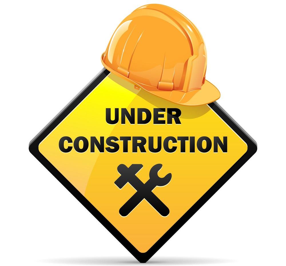under-construction-sign-with-helmet-vector-1694960.jpg