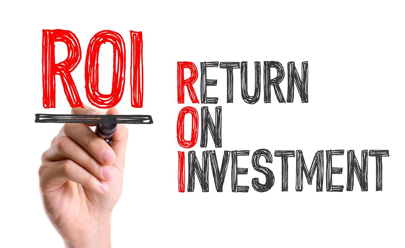ROI-return-on-investment.jpg