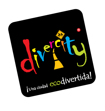 divercity.png