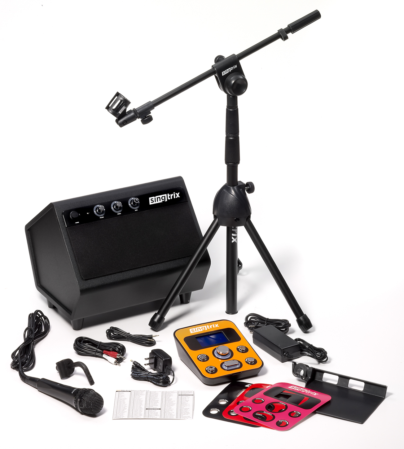singtrix-party-bundle-premium-edition-karaoke-system-97.jpg