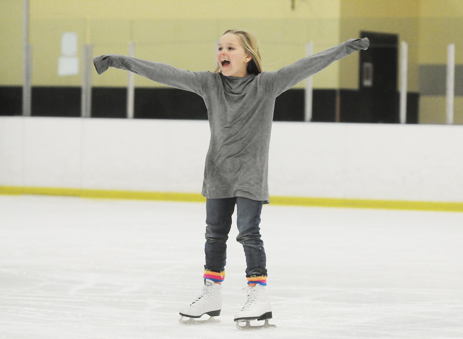SkatingCP03.jpg