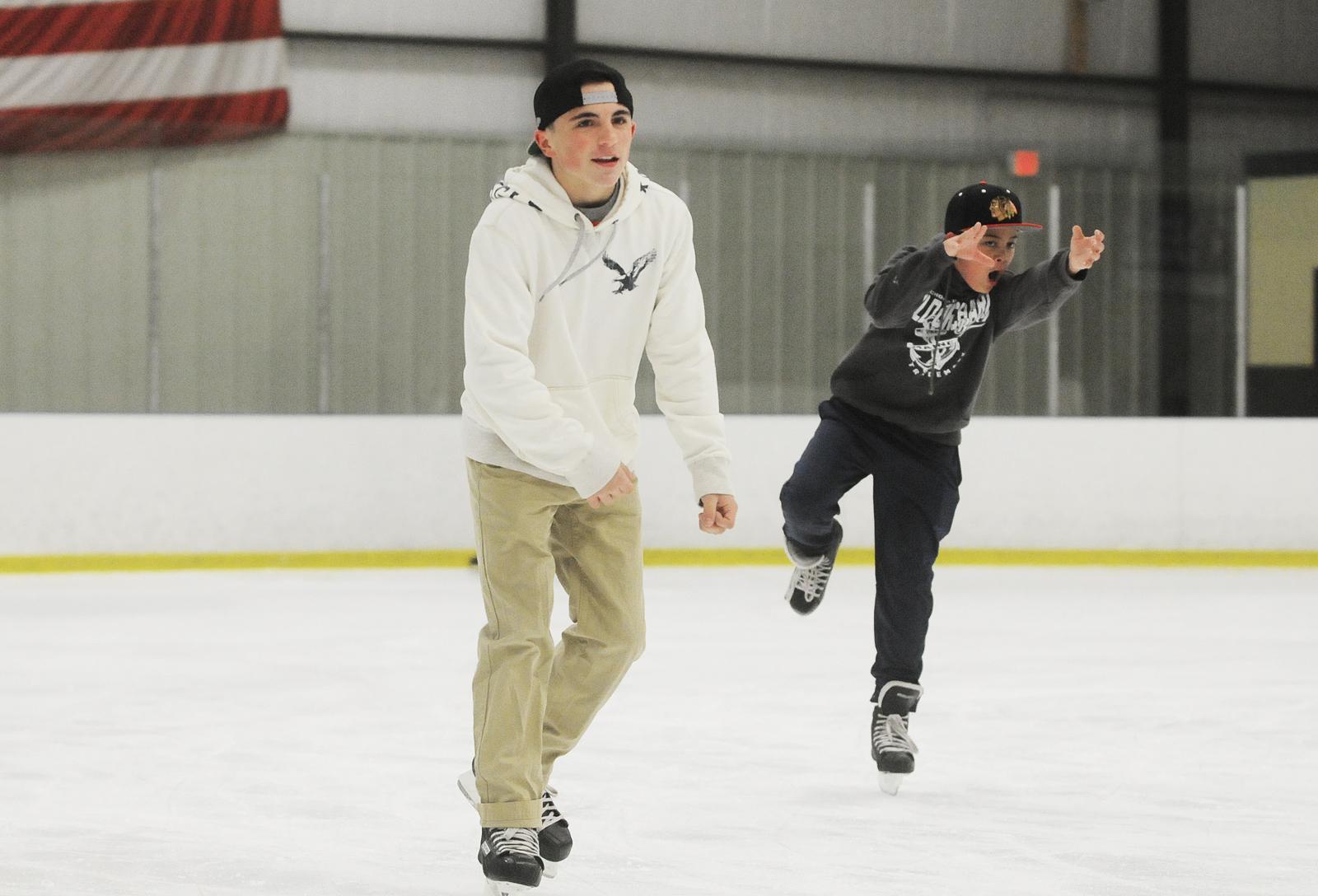 SkatingCP04.jpg