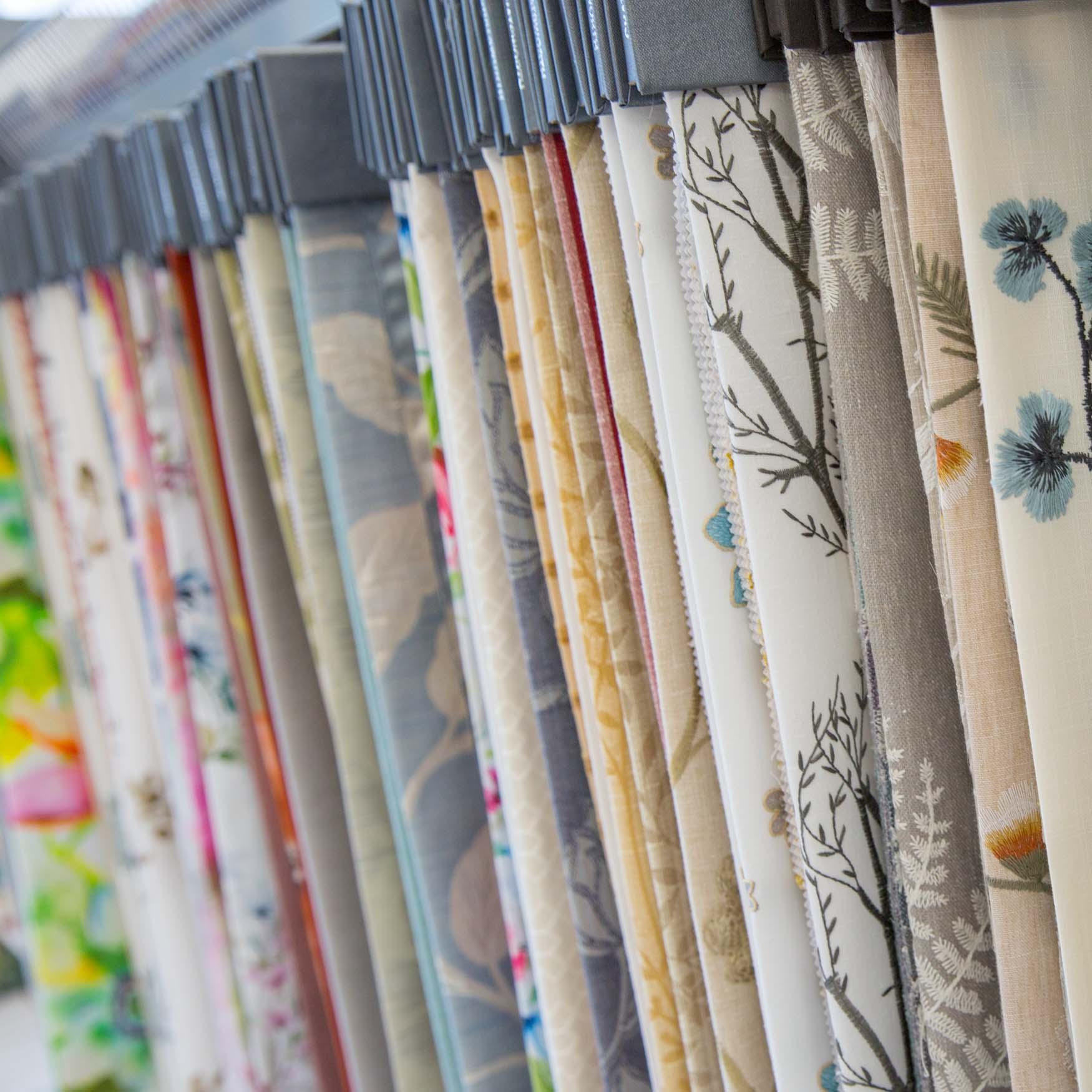 curtain-fabrics.jpg