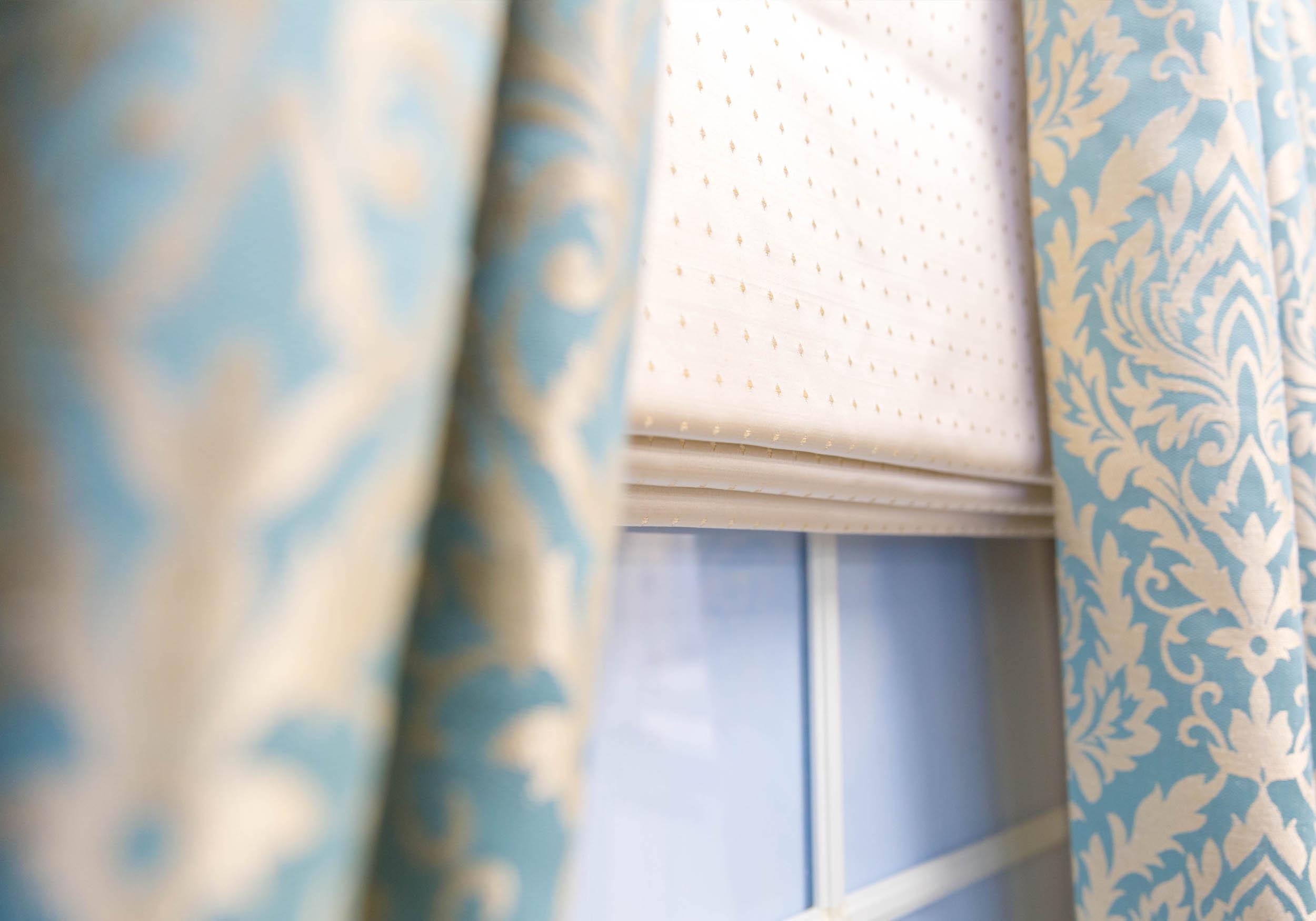 lesley-james-handmade-blinds-swansea.jpg