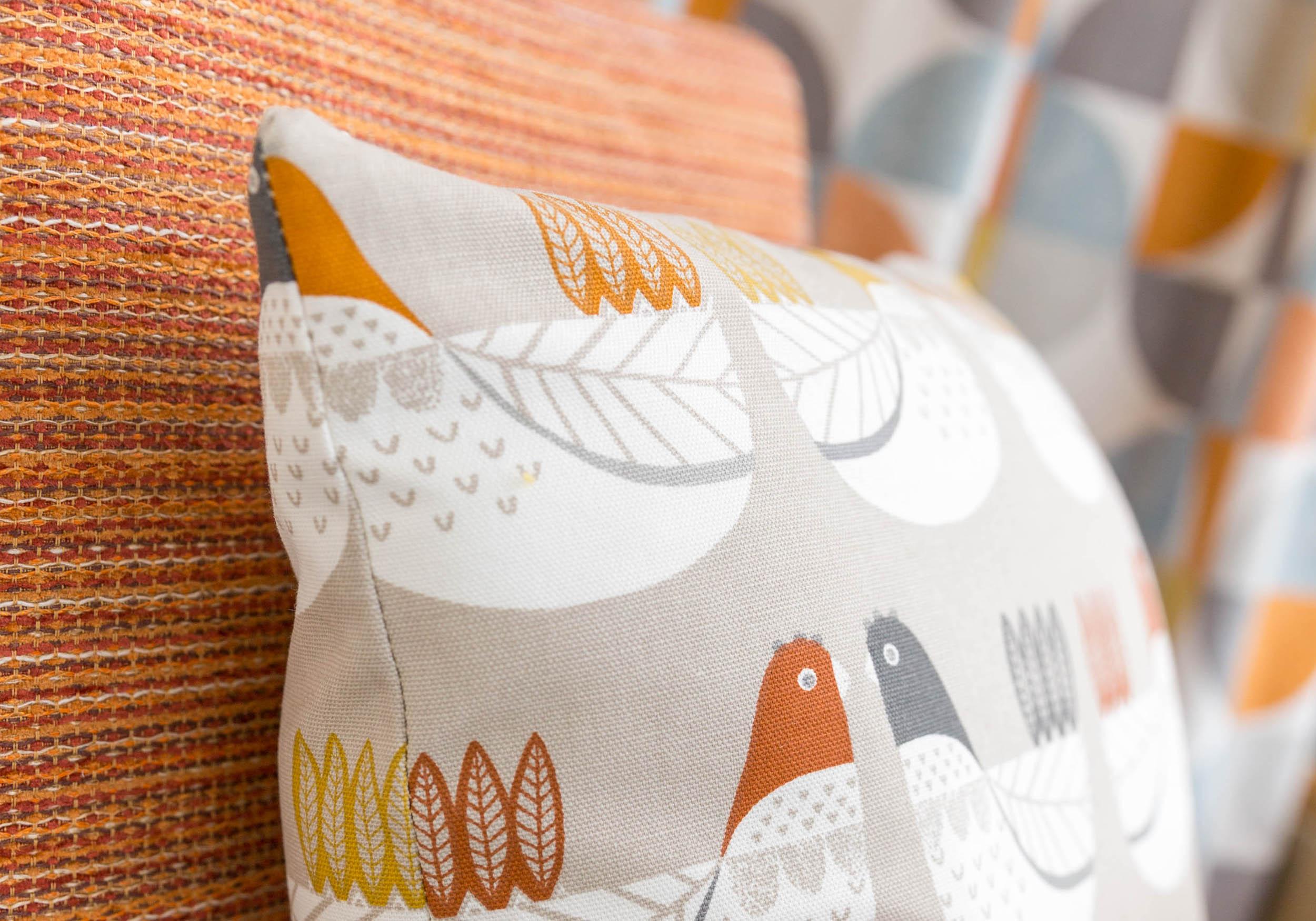 lesley-james-handmade-soft-furnishings-swansea.jpg