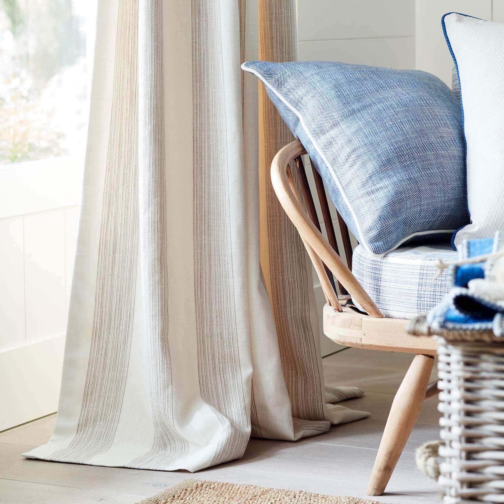 ian-mankin-curtains.jpg