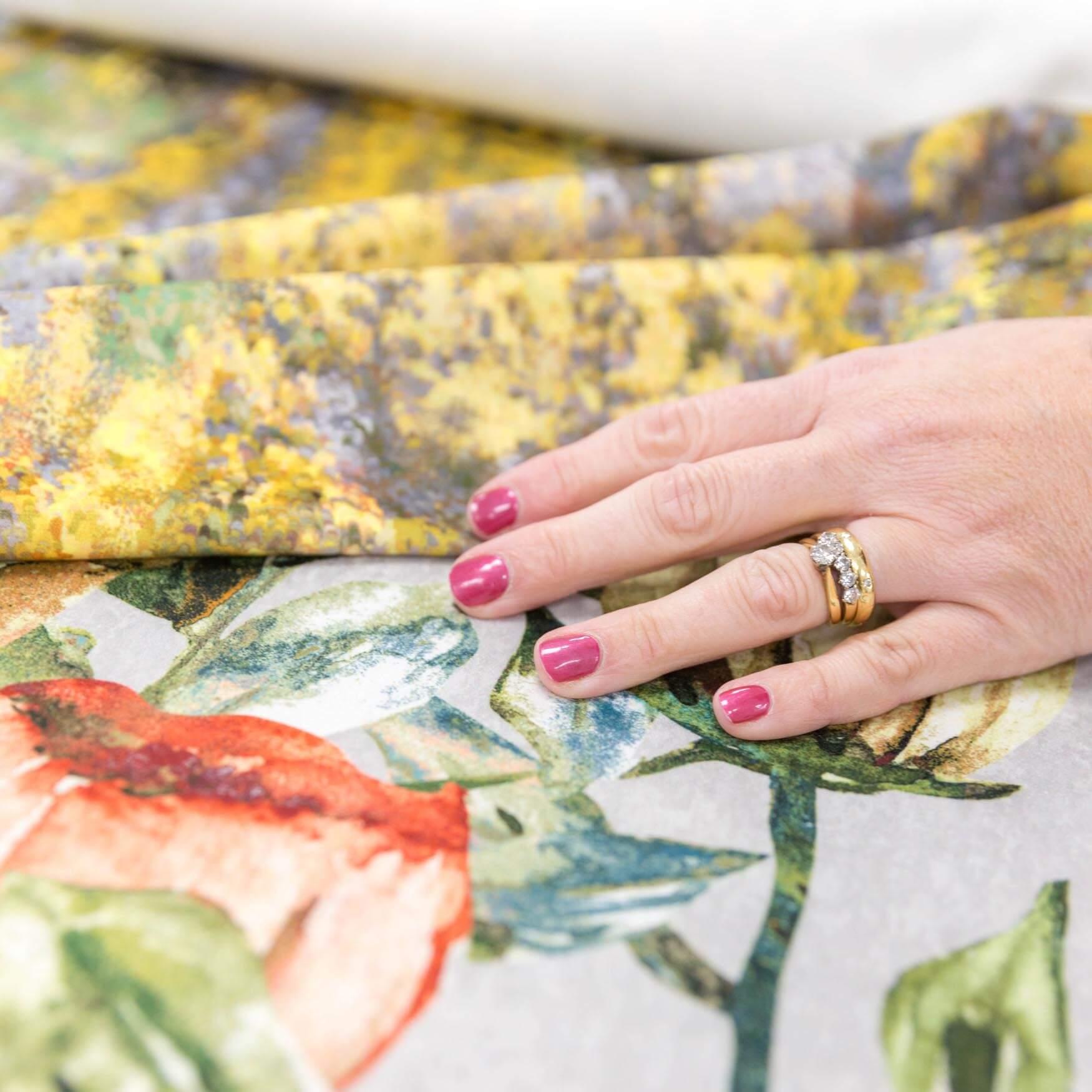 curtain-blind-fabrics.jpg