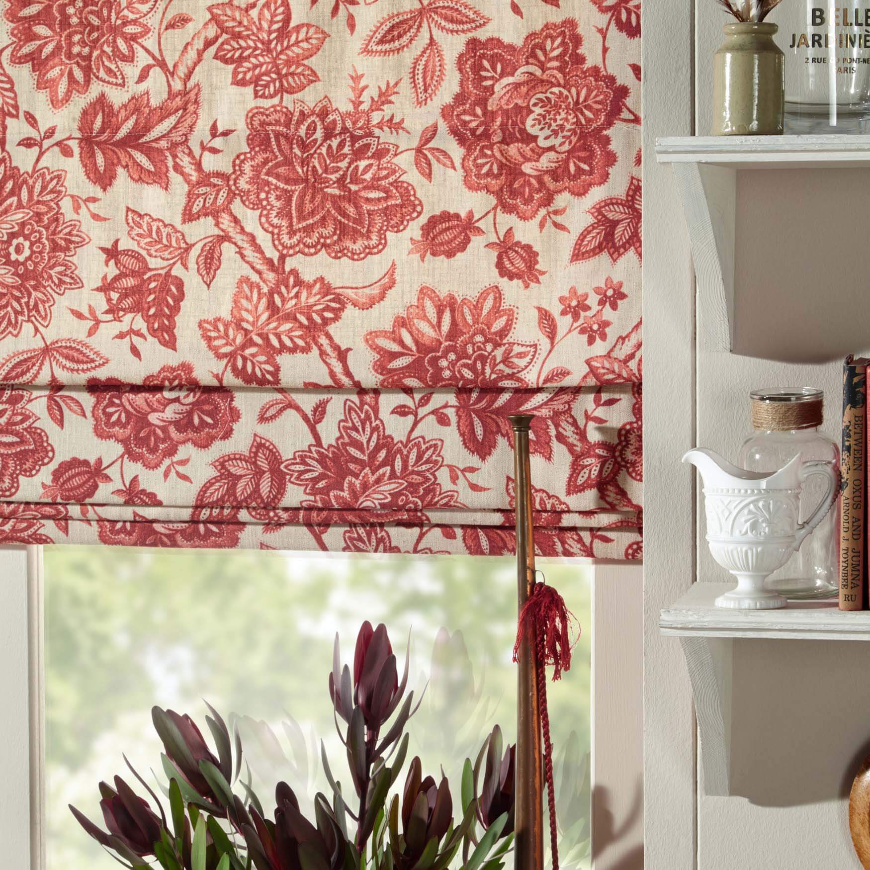 iliv-fabrics-curtains-blinds.jpg