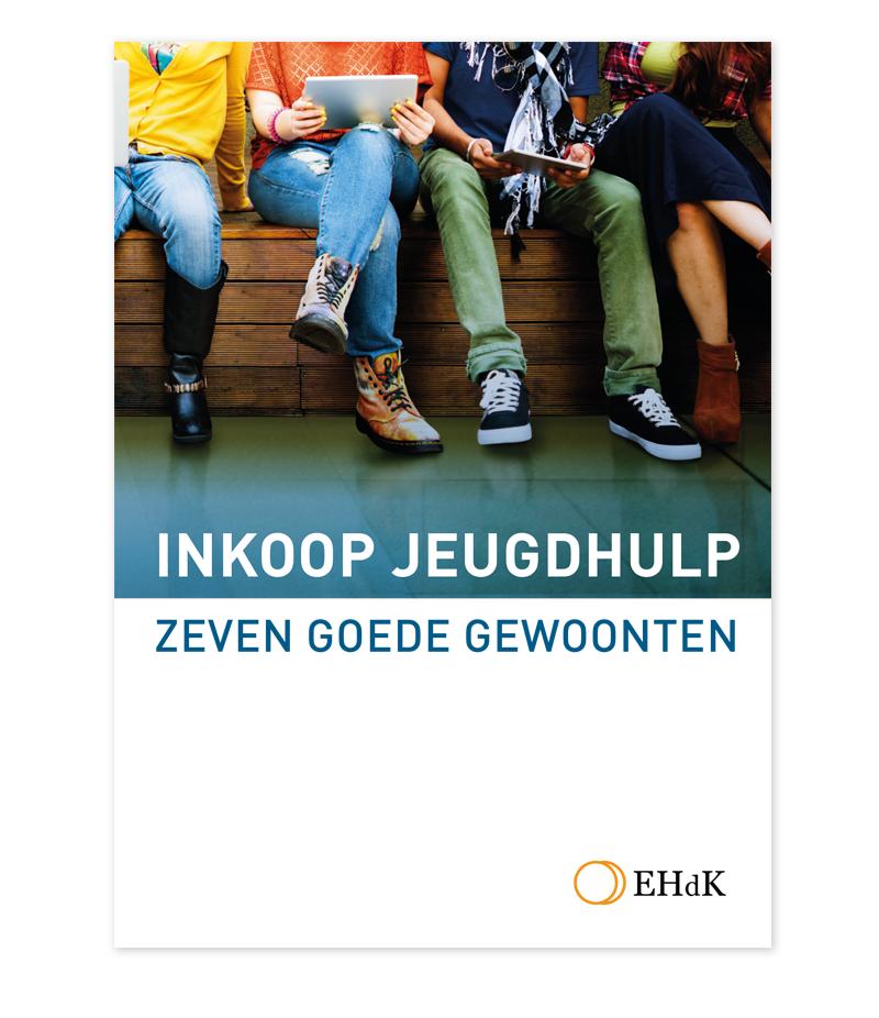 EHdK-boekje0.png
