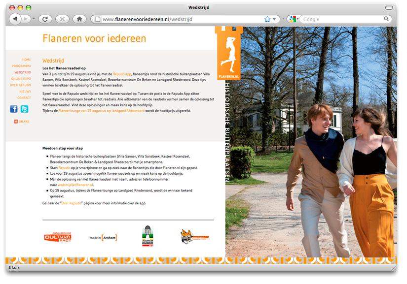 flanerenwebsite.jpg