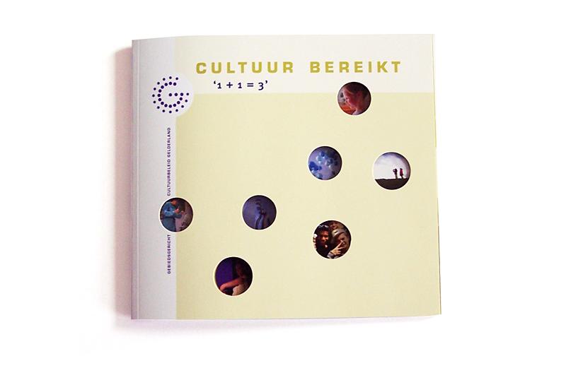 Cultuurbereikt-omslag.jpg