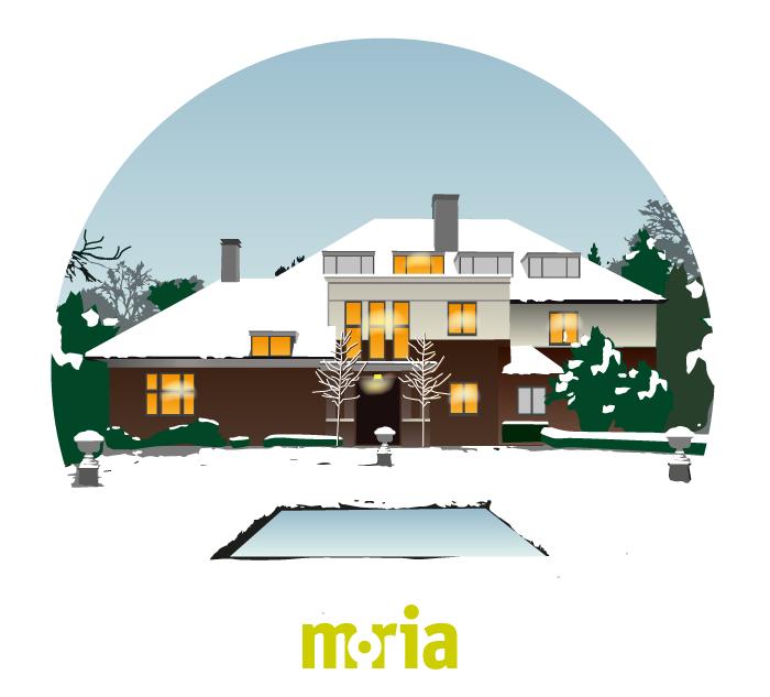 Moria-illustratie.png
